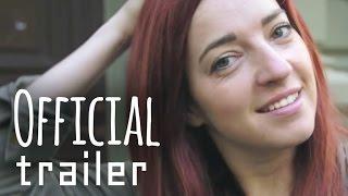 LIFE ON BITCOIN - Official Trailer