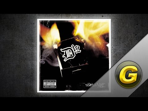 D12 - Devil's Night
