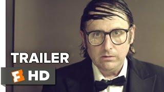 Entertainment (2015) Video