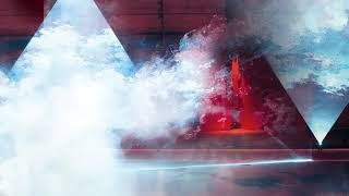 Martin Garrix & Dyro vs Hardwell & W&W vs Calvin Harris & John Newman - Latency vs Jumper vs Blame