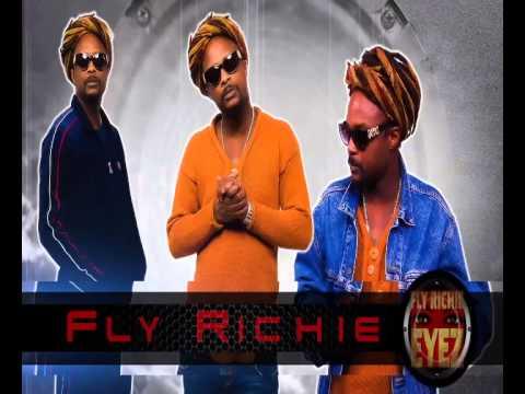 """Fly Richie """"Eyez"""" flyrichiemusic.com"""
