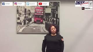 2 Yıllık İngiltere Vizesi Başvurusu Yaptık, Sırada 5 Yıllık Turist Vizesi Var!