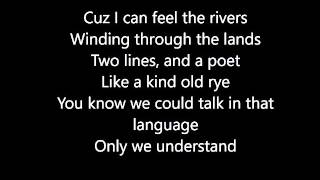 Long Way Down - Tom Odell - Lyrics