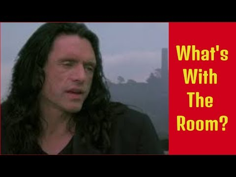 The Room: An In-Depth Analysis