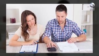 Diálogos en confianza (Pareja) - Cómo cuidar el dinero en pareja