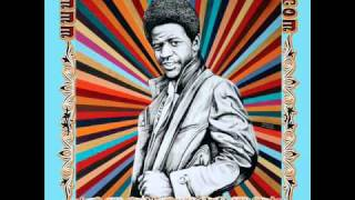 I'M STILL IN LOVE WITH YOU-REVEREND AL GREEN