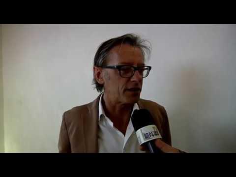 IL COMUNE DI ALBENGA GUARDA AL NUOVO POLO SCOLASTICO. IL PUNTO DEL SINDACO TOMATIS