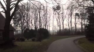preview picture of video 'Trinkerschleichweg'
