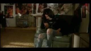 Ramones / I Want You Around