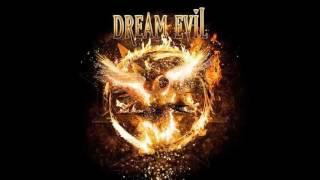 Dream Evil   Chapter 6