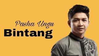 PASHA UNGU - BINTANG (COVER) + KEREN BANGET