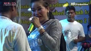 SAMBEL GOANG - AIDA GONZALES - PRIMA EGA Musik