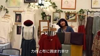 【ハンドメイドマーケットin高知 Vol.19】大盛況でした!