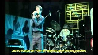 twenty four hour  JOY DIVISION subtitualdo.mpg