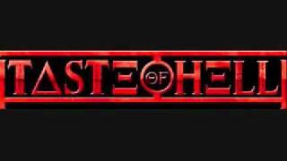 Taste of Hell - 666