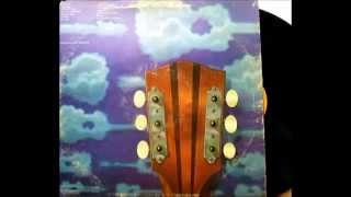 Cocaine , J J Cale , 1976 Vinyl