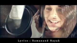 Dinala O Ninnane || Tulu Melody Song || Music:Sunaad Gowtham || Singer : Ninada U Nayak