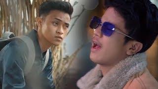 Peminat terkilan Haqiem Rusli tak rakam lagu 'Kenangan', bandingkan suara Zack Zakwan