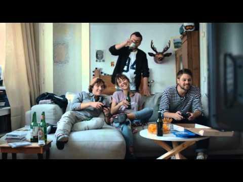 Zespół odstawienia alkoholu Afanasiev