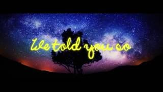 Robert Hunter Outta My Mind Lyric Video