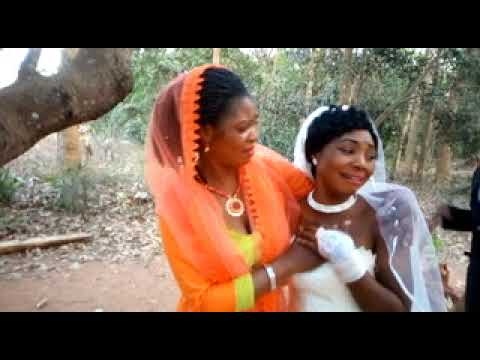 new igala movies (oloboene) 1&2