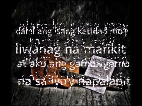Kung paano upang higpitan at palakihin ang suso