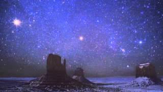 Kevin Kendle - Part 2 - Stars (Music For Yoga)