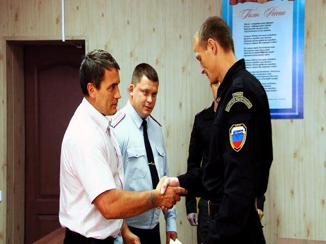 «Место происшествия – Ангарск» за 11августа 2014