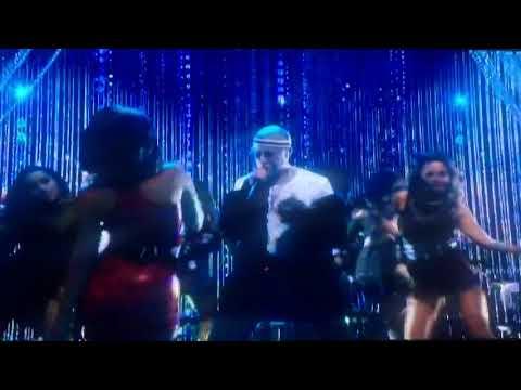 Becky G ft Bad Bunny - Mayores Latin AMAS