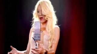 La Vida Es Asi - Ivy Queen (OFICIAL VIDEO)