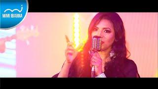 Pasó Pasó (En Vivo) - Mimi Ibarra  (Video)