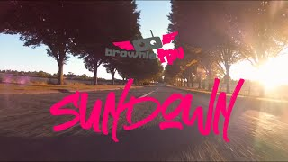 Sundown FPV