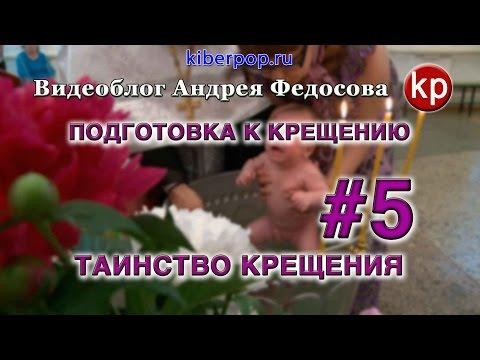 https://www.youtube.com/watch?v=vmauKn9a32I