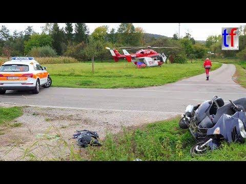 Single passenger flying drone