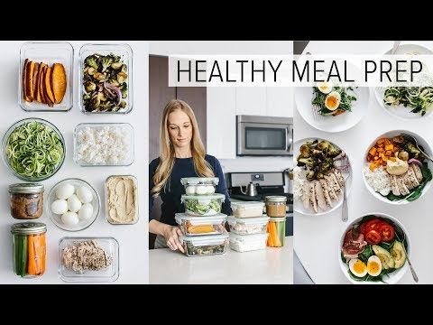 mp4 Healthy Food Youtube Channel, download Healthy Food Youtube Channel video klip Healthy Food Youtube Channel