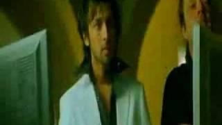 assalam-vaalekum.mp4 - YouTube