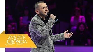 Rijad Rahmanovic - Rekla si mi da ne volis zimu, Pusti me .. - (live) - ZG - 19/20 - 14.03.20. EM 26