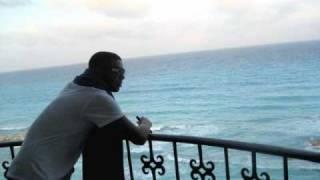 Drake - Give Ya (Feat. Trey Songz)