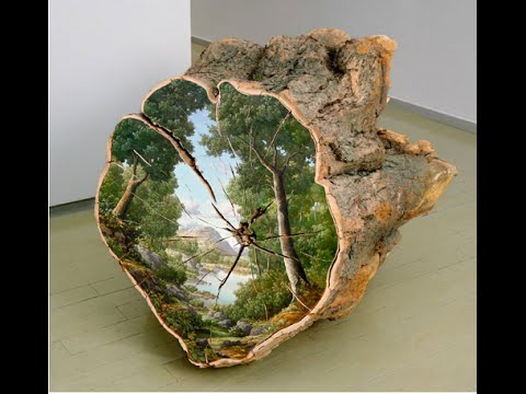 , title : 'Современное искусство,Нью Йорк-Modern Art, New York.'