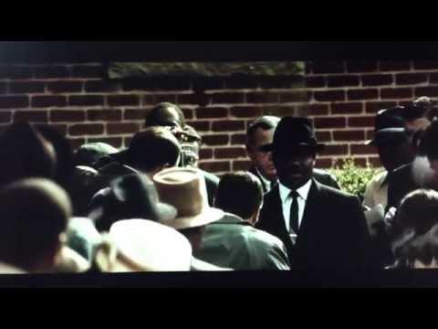 Selma (Clip 'Breakfast')