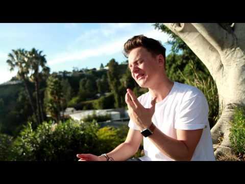 Lukas Graham - 7 Years (видео)