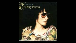 <b>Dory Previn</b>  Beware Of Young Girlsavi
