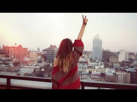 Kavabanga Depo Kolibri - Мы не спим, мы лежим (2017)