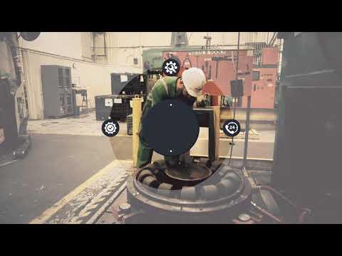 Inecosu video