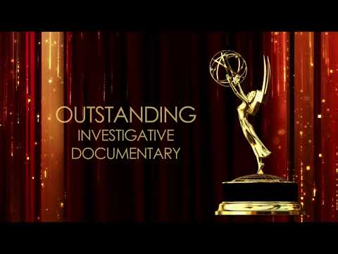 Outstanding Investigative Documentary
