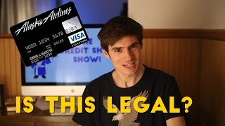 How to get a $60k air ticket for $300...