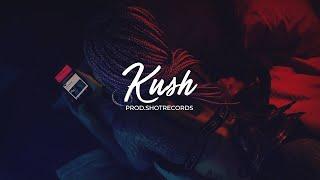 """Kush"" - Trap Hard Beat Instrumental | Prod. by Shot Records"