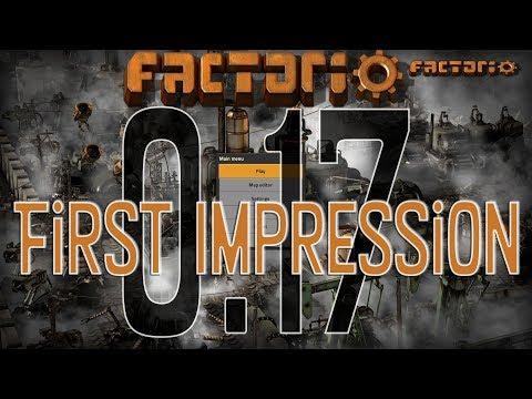 0 17first - новый тренд смотреть онлайн на сайте Trendovi ru