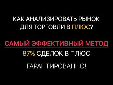 Принцип работы биткоинов