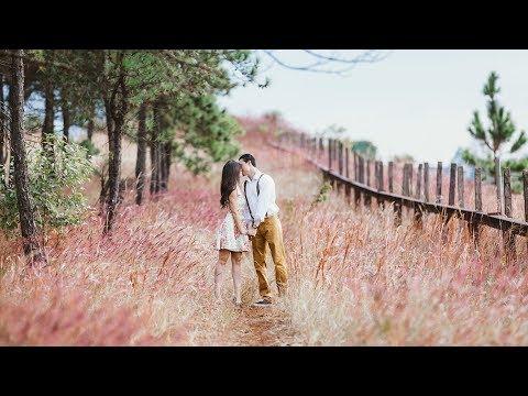 Dating in pietermaritzburg